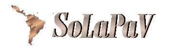 Membresía Anual SoLaPaV